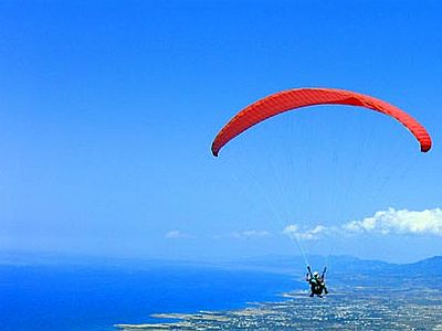paragliding_omis